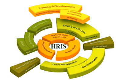 Employwise Human Resource Information System